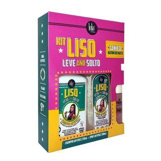 lola-cosmetics-liso-leve-e-solto-kit-shampoo-spray-finalizador
