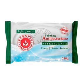sabonete-em-barra-farnese-antibacteriano-refrescante