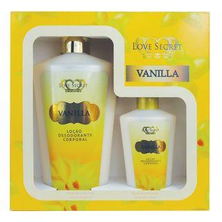 ove-secret-vanilla-kit-2-locoes-corporais