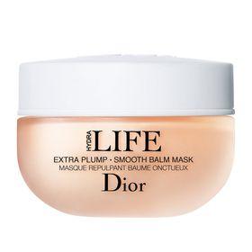 mascara-nutritiva-dior-hydra-life-mask-extra-plump