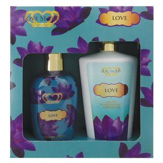 love-secret-love-kit-locao-corporal-sabonete-liquido