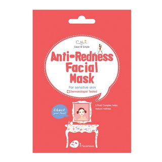 mascara-anti-vermelhidao-sisi-cosmeticos-cettua-anti-redness-facial-mask