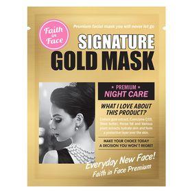 mascara-facial-sisi-cosmeticos-faith-in-face-signature-gold-mask