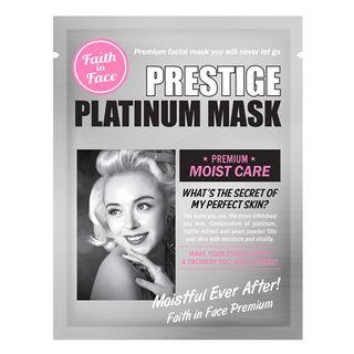 mascara-facial-sisi-cosmeticos-faith-in-face-prestige-platinum-mask