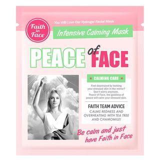mascara-facial-sisi-cosmeticos-faith-in-face-peace-of-face-hydrogel