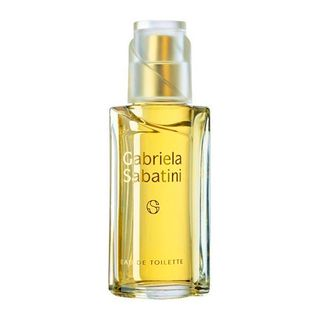 gabriela-sabatini-gabriela-sabatini-perfume-feminino-eau-de-toilette