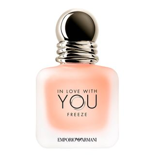 in-love-with-you-freeze-giorgio-armani-perfume-feminino-edp