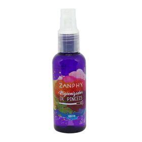 higienizador-limpador-de-pinceis-de-maquiagem-zanphy
