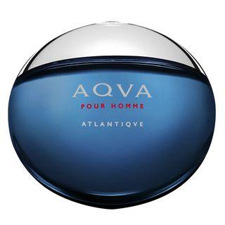 aqva-atlantique-bvlgari-perfume-masculino-eau-de-toilette-30m