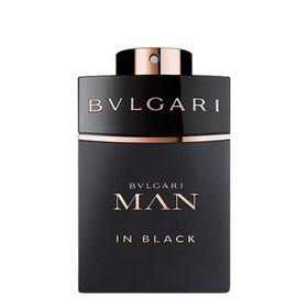 bvlgari-man-in-black-eau-de-parfum-bvlgari-perfume-masculino