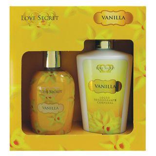 love-secret-vanilla-kit-locao-corporal-sabonete-liquido