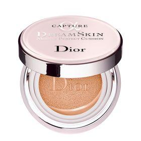 tratamento-facial-dior-dreamskin-moist-e-perfect-cushion-fps-50-010