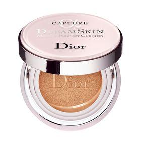 tratamento-facial-dior-dreamskin-moist-e-perfect-cushion-fps-50-020