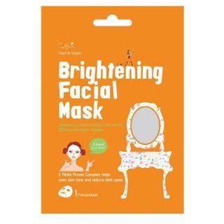 mascara-facial-sisi-cosmeticos-cettua-clean-simple-brightening