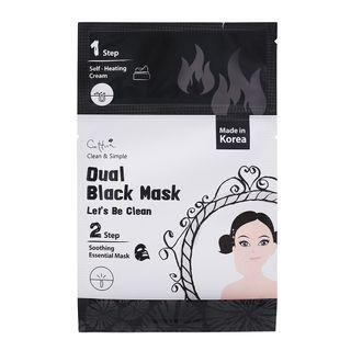 mascara-facial-sisi-cosmeticos-cettua-dual-black-mask
