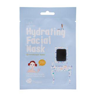 mascara-facial-hidratante-sisi-cosmeticos-cettua-hydrating-facial-mask