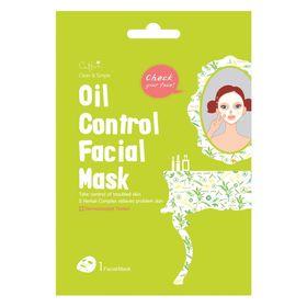 mascara-facial-sisi-cosmeticos-cettua-oil-control-mask