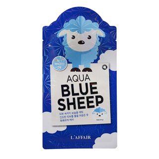 mascara-de-hidratacao-sisi-cosmeticos-laffair-aqua-blue-sheep