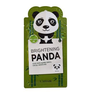 mascara-de-hidratacao-sisi-cosmeticos-laffair-brightening-panda