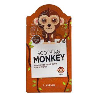 mascara-de-hidratacao-sisi-cosmeticos-laffair-soothing-monkey