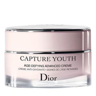 creme-anti-idade-dior-capture-youth-advanced