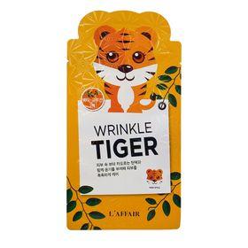 mascara-de-hidratacao-sisi-cosmeticos-laffair-wrinkle-tiger