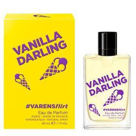 vanilla-darling-ulric-de-varens-perfume-feminino-edp