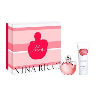 nina-ricci-nina-kit-perfume-feminino-edt-locao-corporal