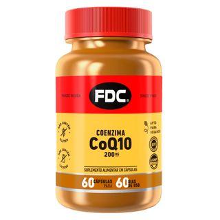 Coenzima-Q10-FDC-Suplemento-Alimentar