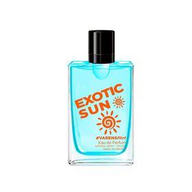exotic-sun-ulric-de-varens-perfume-feminino-edp--2-
