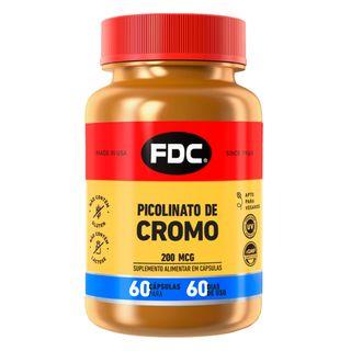 picolinato-de-cromo-fdc-suplemento-alimentar-
