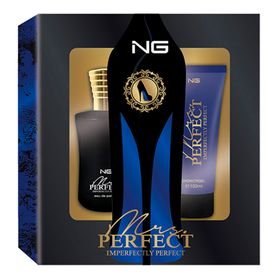ng-parfums-mrs-perfect-kit-edp-100ml-shower-gel-100ml