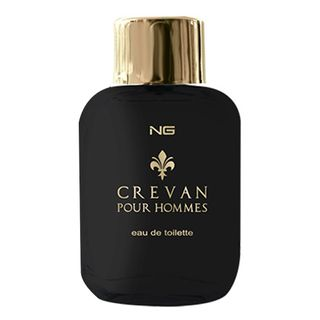crevan-pour-homme-ng-parfums-perfume-masculino-edt--1-