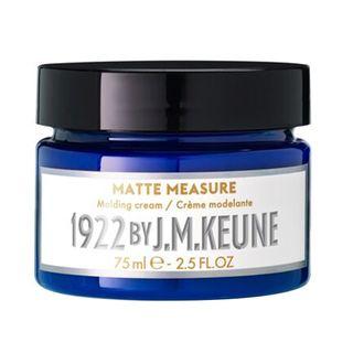 pomada-modeladora-1922-by-j-m-keune-matte-measure-75ml--2-