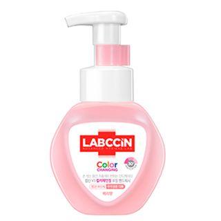 sabonete-em-espuma-para-maos-labccin-color-changing