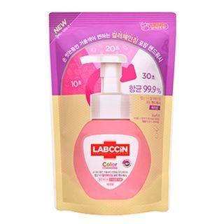 refil-sabonete-em-espuma-para-maos-labccin-color-changing