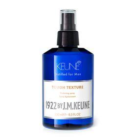 spray-espessante-1922-j-m-keune-tough-texture-250ml--1-