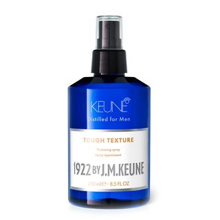 spray-espessante-1922-j-m-keune-tough-texture-250ml--1-