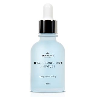 ampola-de-acido-hialuronico-the-skin-house-serum-ampoule-hyaluronic-600-30ml
