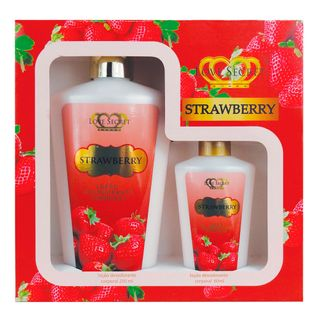 Love-Secret-Strawberry-Kit---2-Locoes-Corporais--2-