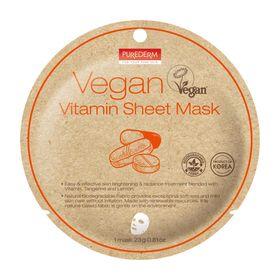 mascara-vegana-facial-purederm-multi-vitaminas