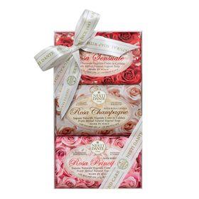 nesti-dante-gift-le-rose-kit-3-sabonetes--1-