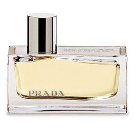 prada-amber-prada-perfume-feminino-eau-de-parfum-50ml