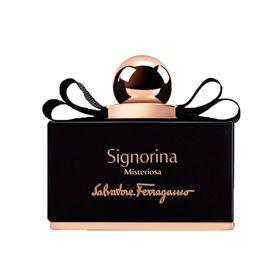 signorina-misteriosa-salvatore-ferragamo-perfume-feminino-eau-de-parfum-30ml
