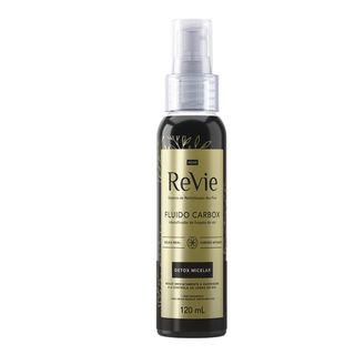 revie-detox-micelar-spray-fluido-carbox