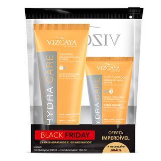 vizcaya-hydra-care-kit-shampoo-condicionador