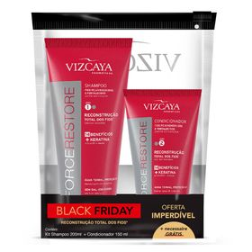 vizcaya-force-restore-kit-shampoo-condicionador