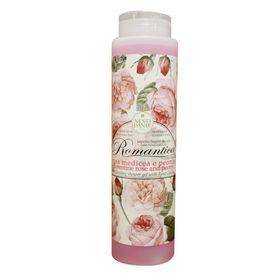 romantica-rosa-midicea-e-peonia-nesti-dante-sabonete-liquido
