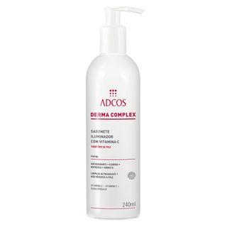 sabonete-iluminador-facial-adcos-derma-complex