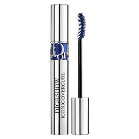 mascara-de-cilios-dior-diorshow-iconic-overcurl-264-blue